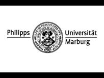 Logo Philipps-Universität