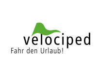 Logo Velociped