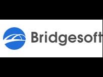 Logo von Bridgesoft