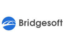 bridgesoft-logo