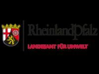 Logo LFU-RLP