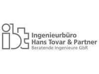 logo_ibt