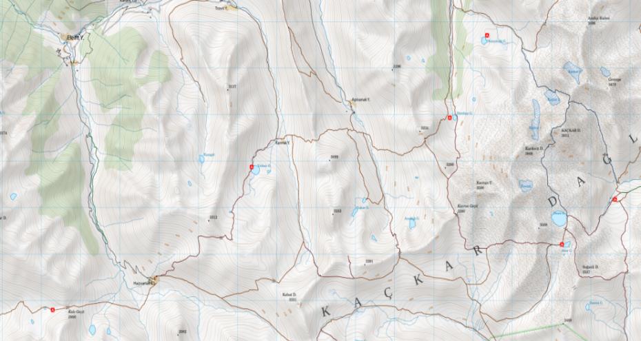 homeslider_kartografie