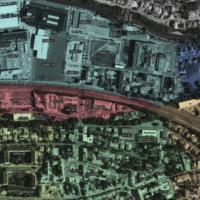 map-site: Geoinformatik und Fernerkundung