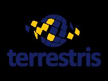 Partner für Schulungen: Terrestris