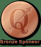 qgis sponsor