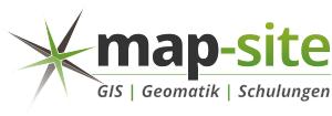 GIS, Geomatik & Schulungen