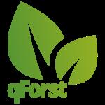 Logo qForst